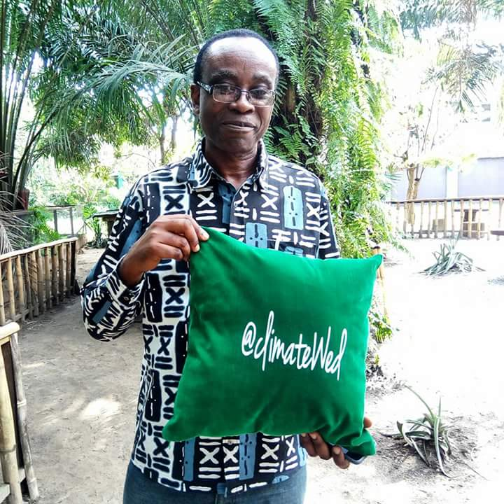 #ThrowBackThursday Beautiful people supporting our #PillowTalk around the world. @NnimmoB @seunonigbinde @estherclimate @Andrew007Uk @UN<br>http://pic.twitter.com/0kQvuzHIxM