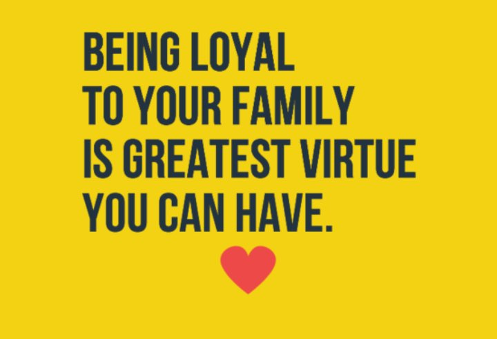 Im loyal to my Goonsquad family.... Are u?? #goonsquad #family #loyal #loyalty #realfamily #RETWEEET #RetweeetPlease #likeforfolow <br>http://pic.twitter.com/squGUadCo8