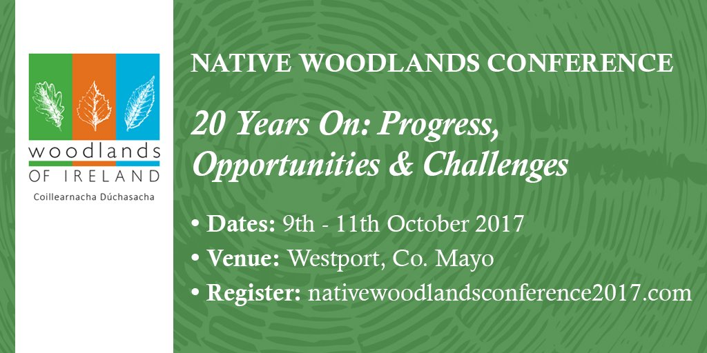 Woodside Lodge Guest House Westport Ireland
