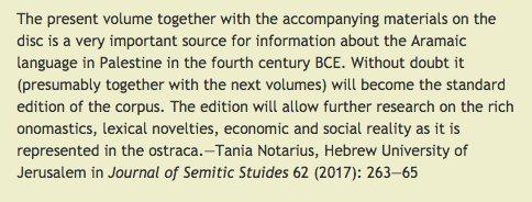 epub Pierre Bourdieu: Pädagogische