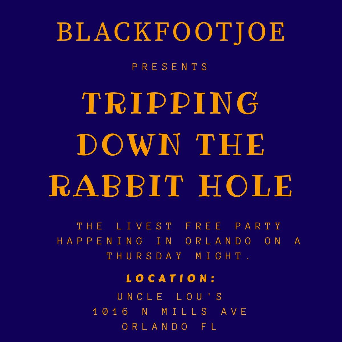 #party #orlandoparties  #Blackfootjoe #orlandoparty#undergroundhiphop#positivevibes#freeparty #positivenight #orlandorap#orlandohiphop