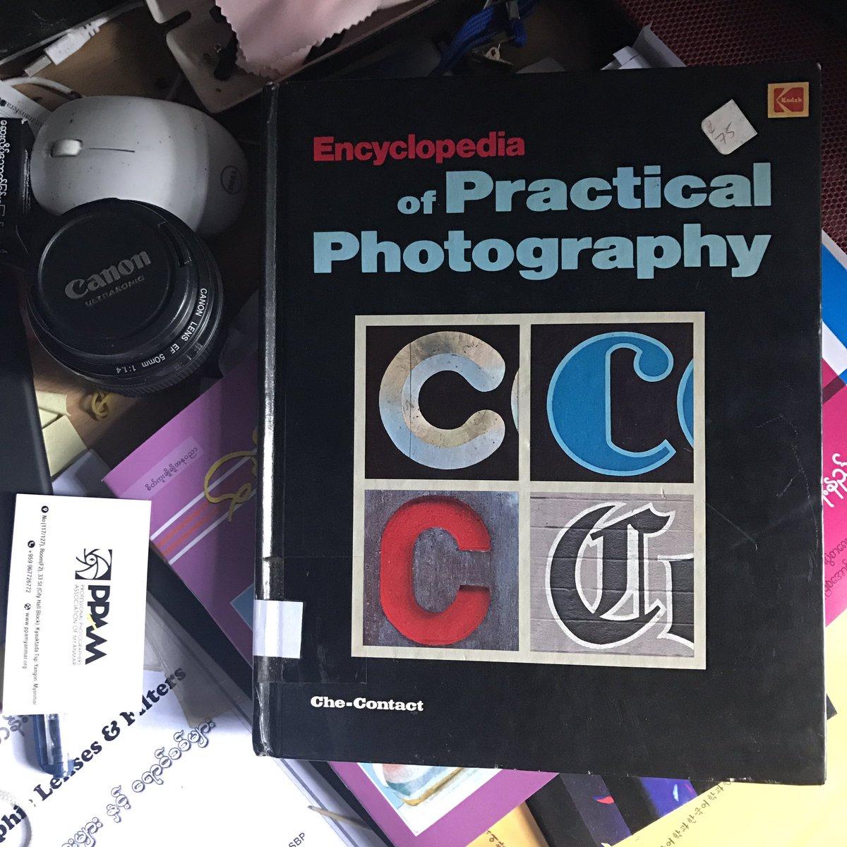 #study #photography#PhotoOfTheDay #follo4folloback #FolloMe #Myanmar #yangon #dyl <br>http://pic.twitter.com/ergtwSTti0