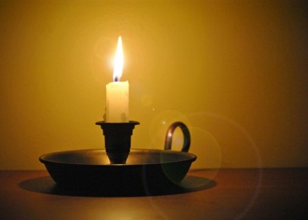 Candles are a beacon to the Universe. #ThursdayThoughts #clairvoyance_un<br>http://pic.twitter.com/e1qT9shtfz