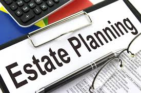 Are you one of the estimated 70% of people who don&#39;t have a #will? Find out why #EstatePlanning is beneficial:  http:// bit.ly/2tPTGBo  &nbsp;  <br>http://pic.twitter.com/FSqNWs0otX