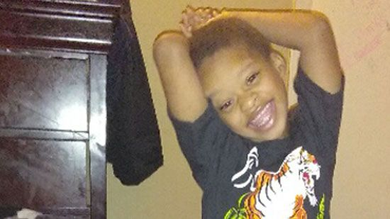 Lawsuit filed in death of 5-year-old left in hot van at day care >>https://t.co/EPxAPo7ENF #wmc5