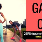 Who's ready for the 2017 #Richardson #CorporateChallenge? Come see us Aug 11th at the opening!  #GameOn @GEICO @SOTexas 😜⚾️🏀🚴🏾⛳️🎱⚽️🎾🎯🎳🏆
