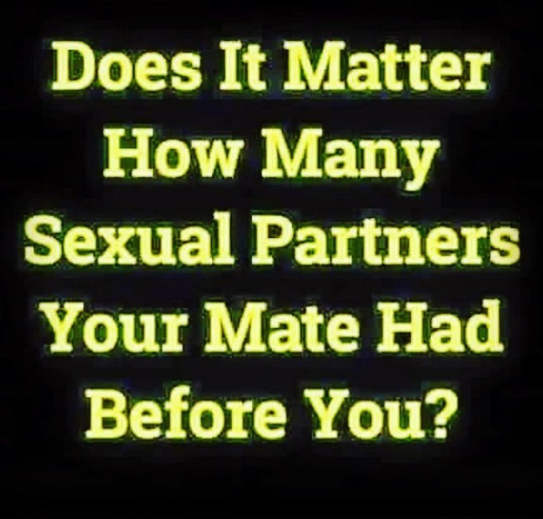 Today we are going all in... DOES IT REALLY MATTER...I WANT TO KNOW.. #Pillowtalk @FlamingoRadioKE @nashvee254 @AzuTopshutter @theDJCharlie<br>http://pic.twitter.com/3JD2UBMi6e