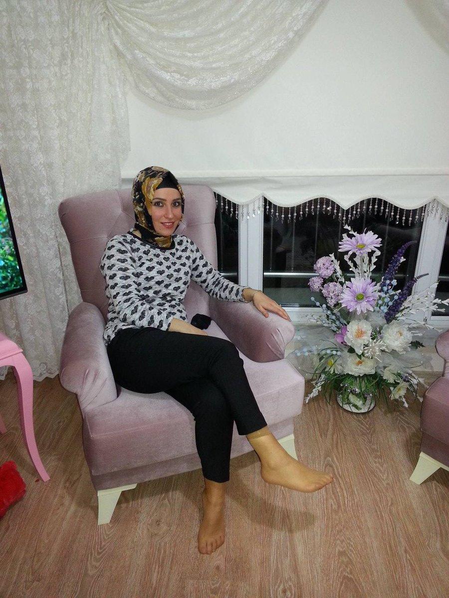 porno masaj türk