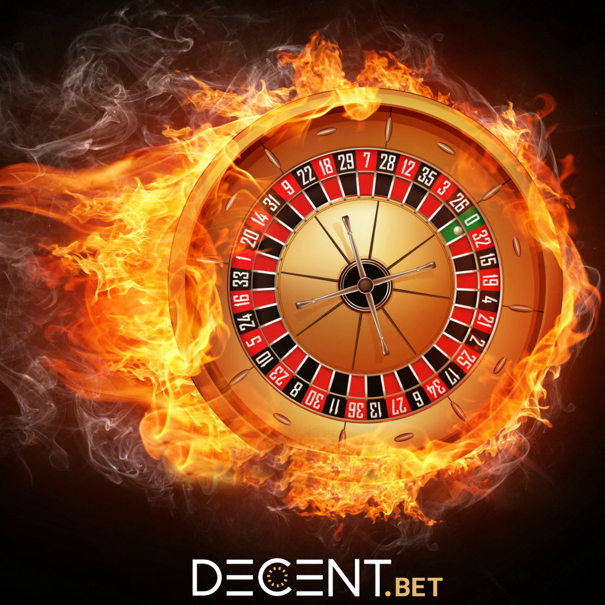 Website and Whitepaper are Live! #Ethereum #CryptoCurrency #Gambling #SportsBetting  https:// decent.bet / &nbsp;  <br>http://pic.twitter.com/rPEHiLgpus