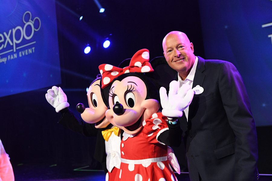 D23 RECAP! @DisneyParks, #Cruise line, #Resorts NEW *BIG* Changes ~&gt; https:// goo.gl/83pmyf  &nbsp;   #D23Expo @D23Expo #Travel @WDWToday #themepark<br>http://pic.twitter.com/JiDEqLgFwl