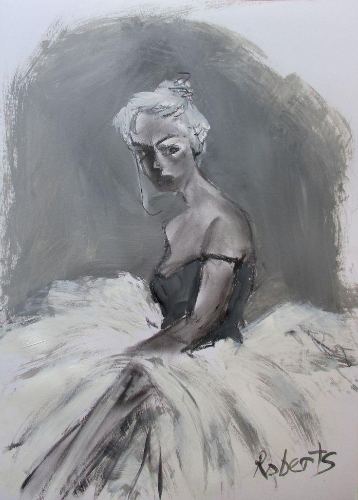 #design #interiordesign #ballet #Prom night by @rosalind2014 via @artfinder #drawing #art <br>http://pic.twitter.com/S5VJ6nN2Zc  http:// artf.in/m0Ggrg  &nbsp;