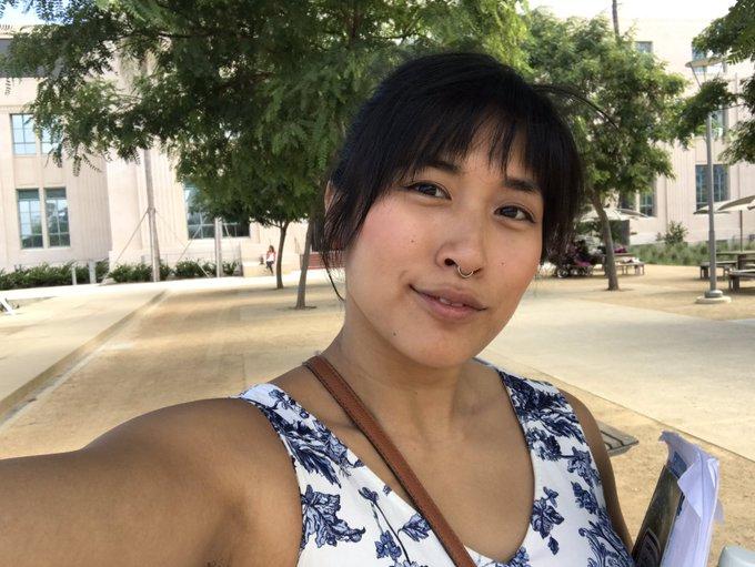 Big breast and hot latina ass