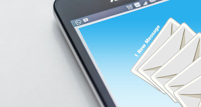 Email Marketing Subject Lines That Will Get Your Email Opened  http:// ow.ly/v1Pw30dMSrQ  &nbsp;   #smallbusinessmarketing #marketing #sms #marketingtips<br>http://pic.twitter.com/AQlWLZZs64