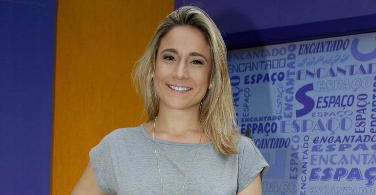 Fernanda Gentil celebra Dia do Amigo com foto dos 'filhos' --> https://t.co/FZlVo3vFoX