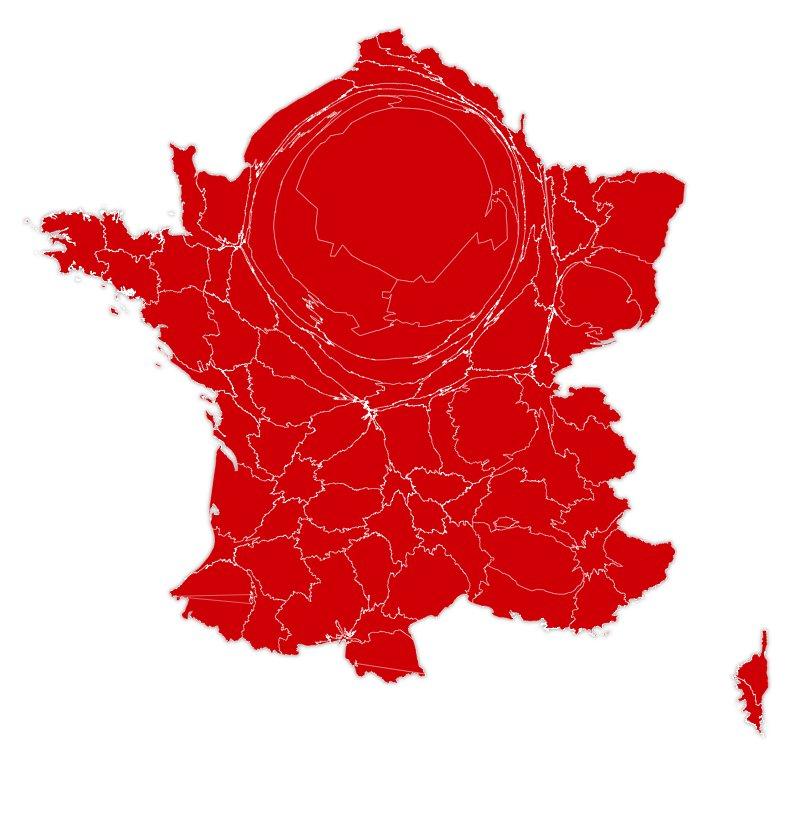 La France de la VO et celle de la VF : les cartes d'une fracture française https://t.co/SPTf7Fm04t via le génial  @yannguegan
