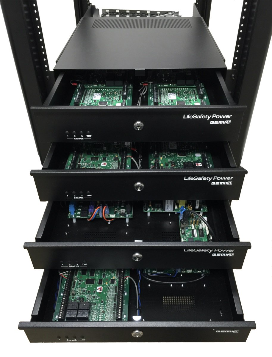 New look of rackmount systems feature smaller footprints, #UL &amp; @Make_It_Merc configurations for every #power spec  http:// ow.ly/eVIp30dMIkD  &nbsp;  <br>http://pic.twitter.com/X614UVuSj2