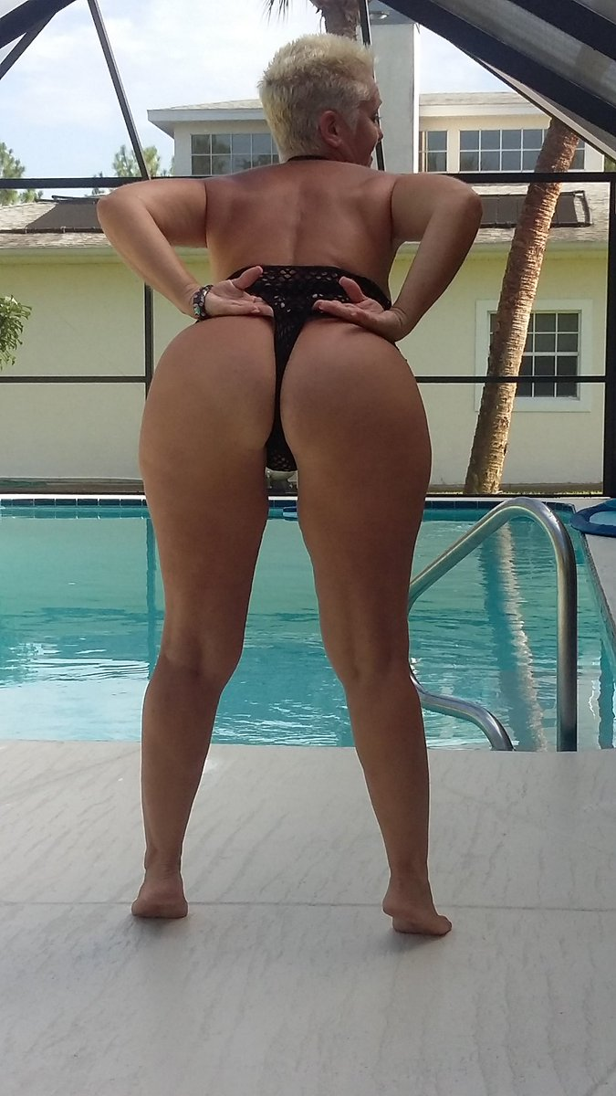 "bambi cummins on twitter: ""thank you chris happy #thongthursday to"