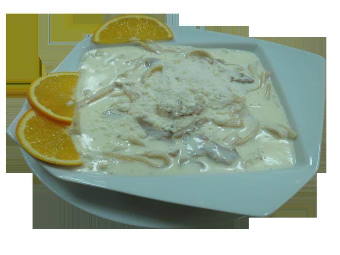 عشق المذاق أشهى الأكلات الإيطالية #باستا #مكرونة #اسباكيتى #بشاميل #فتتشينى_الفريدو #مطعم_الطاجن #الرياض