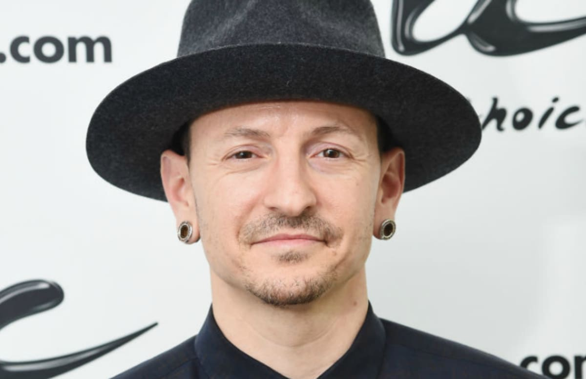 Linkin Park singer Chester Bennington has reportedly committed suicide...