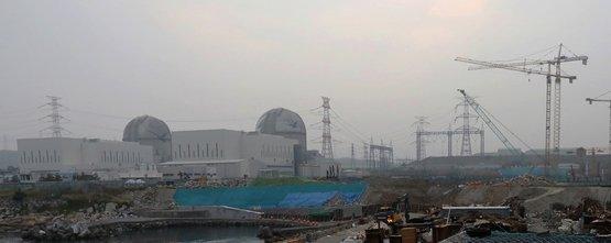 """[단독] """"원전 발전단가, 5~8년뒤 신재생에너지보다 더 비싸진다"""" https://t.co/cjZFWYJKjk"""