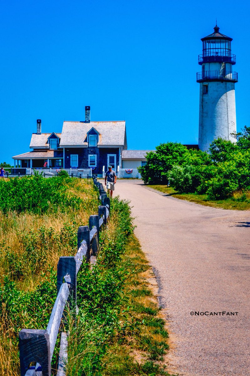 *Path to Light House*Create Your World! #Lighthouse #nomad #wanderlust #beautifulplaces #massachusetts #NoCantFant #Something4thepeople <br>http://pic.twitter.com/VLsfnb4TN6