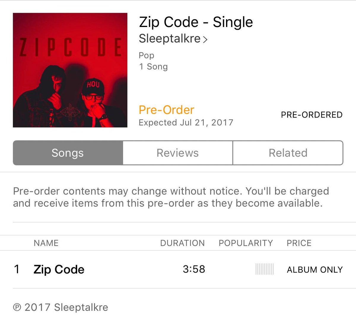 Zipcode Hashtag On Twitter - Us zip code alphanumeric