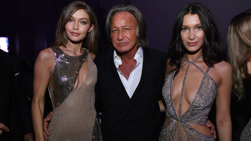 Billionaire Mohamed Hadid gets slapped on the wrist for spectacularly illegal mega-mansion https://t.co/OOJrVrIqyV