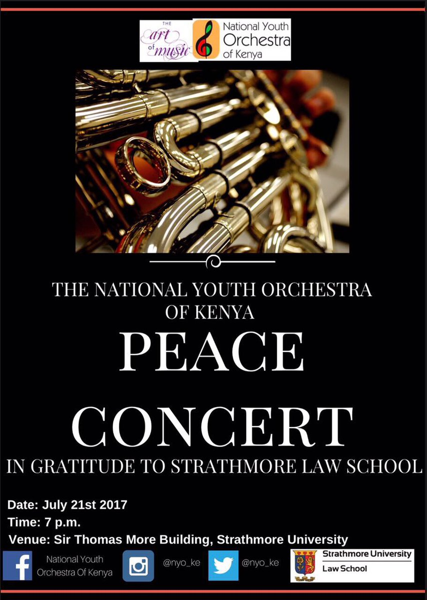 luis franceschi on twitter strathu invites all to a concert 4