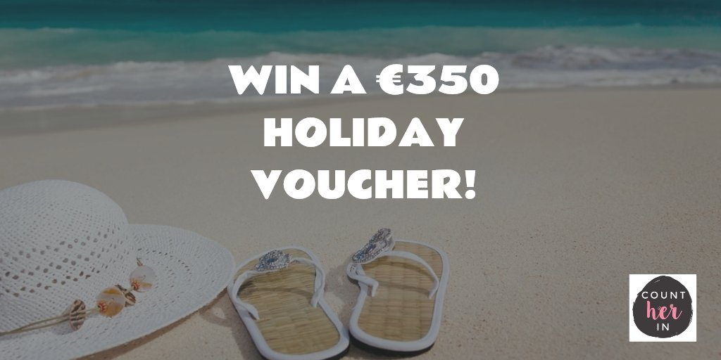 @LimerickHour #limerickhour need a holiday?? Join a group now to find out more!!  http://www. countherin.com/groups/  &nbsp;  <br>http://pic.twitter.com/vChNKfczPA