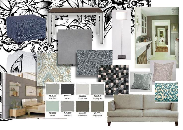 Do you know What is a #moodboard board?see this #article of @comelite_arch and know more  http://www. comelite-arch.com/interior-desig n-mood-board-necessary/ &nbsp; … <br>http://pic.twitter.com/UGBRdbLBrE