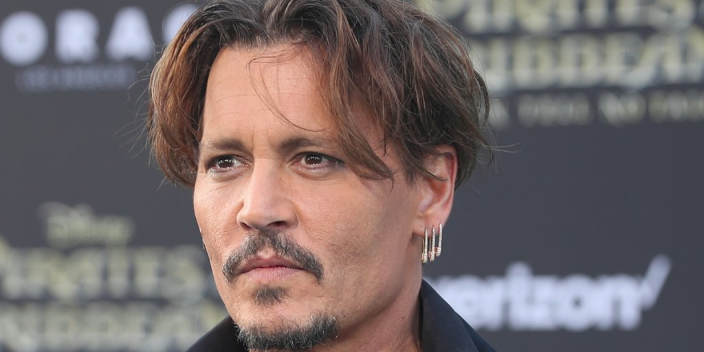 johnny depp �� fuckingjd twitter