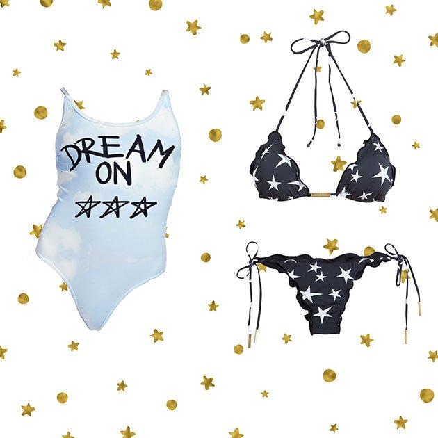 Estelar: vem ver 15 produtos com estrelas pra você incluir um pouco de céu no look! https://t.co/AicolcOk0l