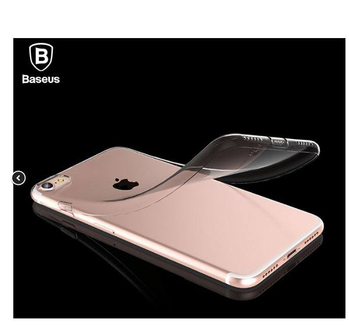 Baseus Simple Series Case iPhone7 Transparent BR003 #Grossiste #ACCESSOIRES #CHINE #HOUSSES #BASEUS #CASE #IPHONE7   https:// starphone-parts.com/fr/accueil/595 -baseus-simple-series-case-iphone7-transparent-br003.html &nbsp; … <br>http://pic.twitter.com/heYCO5akFl
