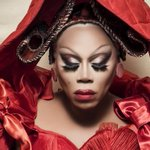 Pirelli's 2018 Calendar Stars @RuPaul as the Queen of Hearts: https://t.co/3N35ccPm7R Along with @WhoopiGoldberg and @Lupita_Nyongo ❤️