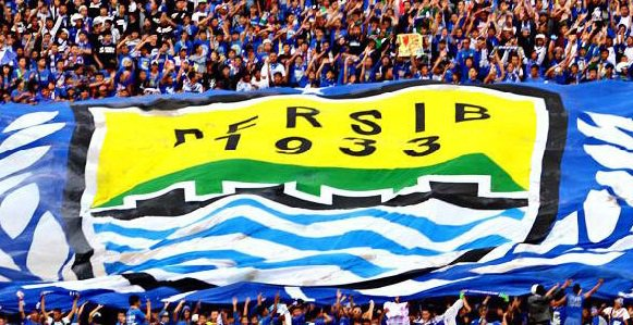 I 25 club più seguiti sui social: c'è il Persib Bandung ma non l'Inter - https://t.co/kmFNXfy7SP #blogsicilianotizie #todaysport