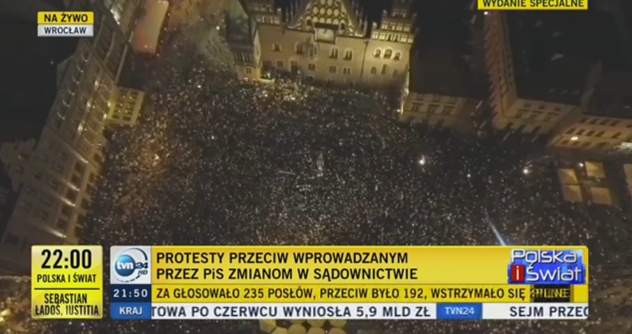 Martin Mycielski On Twitter Polish Cities Tonight Whats