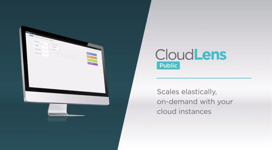 Got public #cloud? Learn how CloudLens Public can help you monitor and secure it:  http:// gag.gl/a1GnTk  &nbsp;   #Ixiacom #VaaS<br>http://pic.twitter.com/4tM9b7eUCr