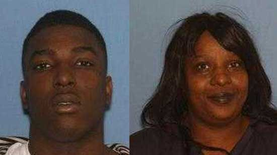 Teen, mother arrested in connection with 2016 murder #wmc5>>https://t.co/s8IOV1S3TD