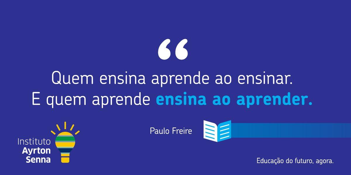 #EducaçãoDoFuturo https://t.co/QL8yPnXGi...