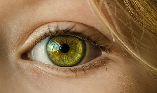 How long will it take me to adjust to contact lenses? ( https:// goo.gl/8CE0zt  &nbsp;  ) #Contacts <br>http://pic.twitter.com/MmCRRNdRI6