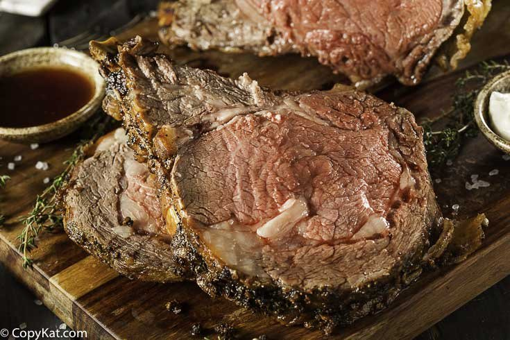 Learn How to make the Perfect Roast Beef in the Oven https://t.co/5AZiao5noN