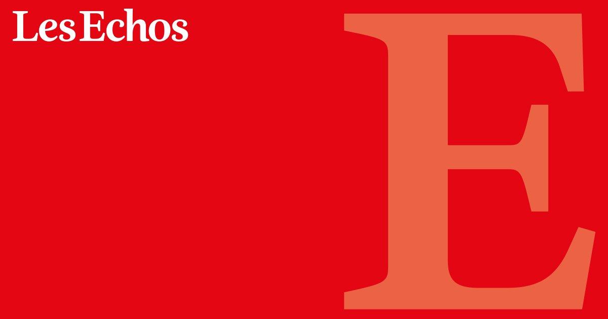 Carto, la société espagnole qui se voit rivaliser avec Google https://t.co/yi7cwksvQm