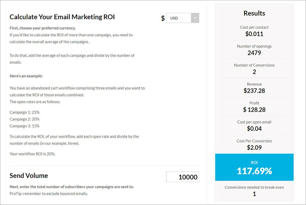 Calculate Email Campaign ROIs With This Free Tool #lapelpins  http://www. hongkiat.com/blog/calculate -email-campaign-roi-tool/ &nbsp; … <br>http://pic.twitter.com/SrQdCMYilg