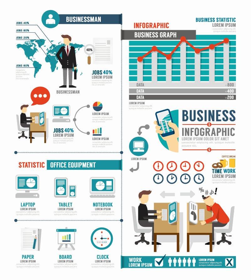 Grow your Business #Marketing : #DigitalMarketing #BusinessStrategy #SEO #SMM #entrepreneur #ContentMarketing #emailmarketing #innovation<br>http://pic.twitter.com/VT8Hsfhp00