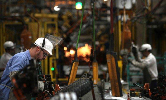 Indústria reprova aumento de imposto sobre combustíveis. https://t.co/FsijLZv0Cu