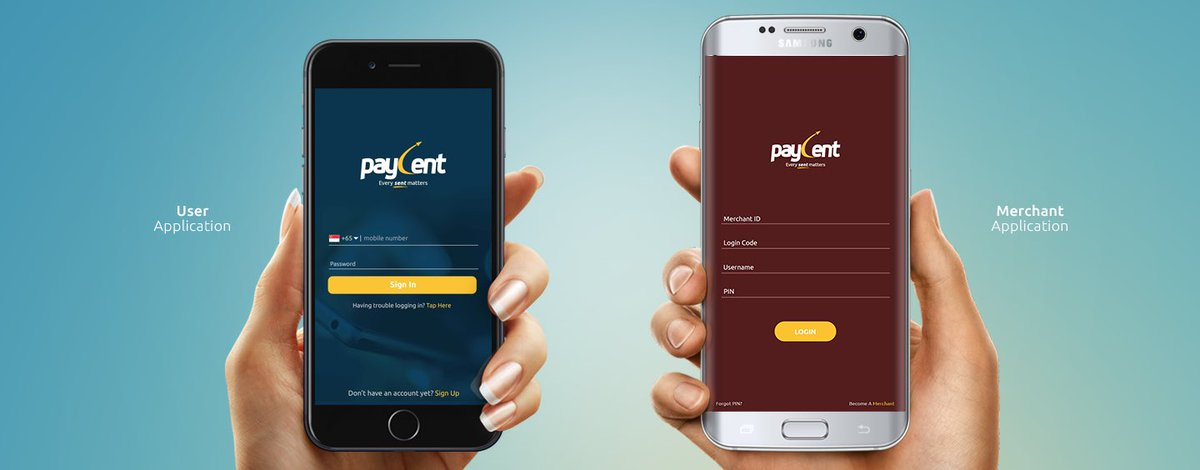 Paycent: Mobile and Cashless Transactions to Improve Financial Inclusion  http:// fintechnews.sg/10133/mobilepa yments/paycent-mobile-cashless-transactions-improve-financial-inclusion/ &nbsp; …  #mobilepayments <br>http://pic.twitter.com/dtIgPEtNit