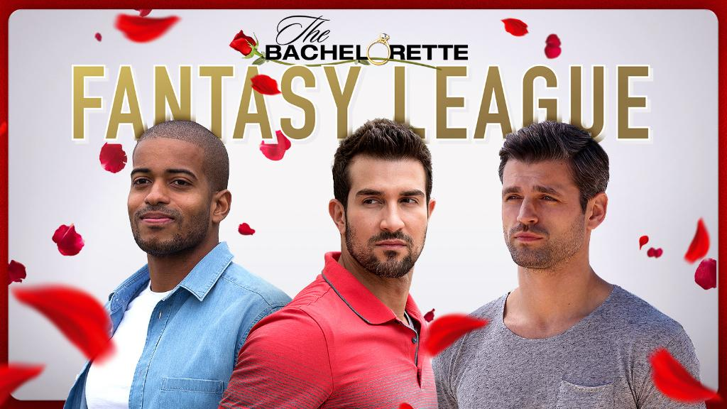 Bachelorette Final Rachel Fantasy