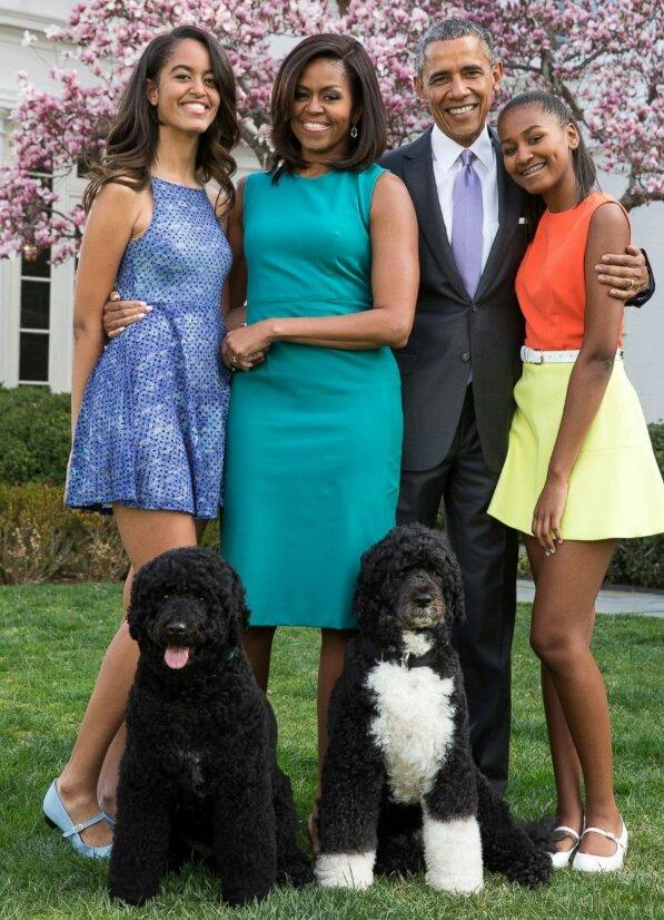 I Miss The Good Days B4 #Trump - @BarackObama #Obama #ObamaLegacy #ThankYouObama #PresidentObama #MissYouObama #BarackObama #MichelleObama<br>http://pic.twitter.com/AVLtdEJvBB