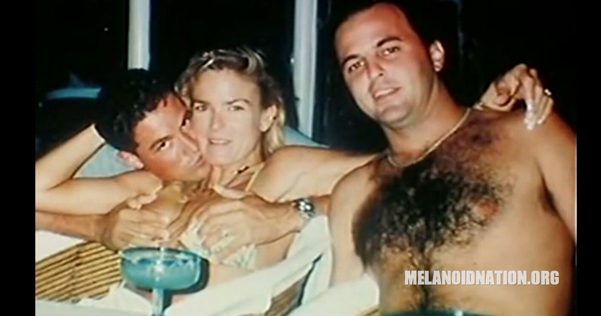 Celebrity Nicole Brown Simpson Naked Png