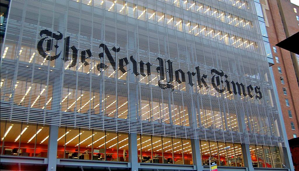 NYT rejects Manafort's retraction request https://t.co/leSQvZqEir via @hadas_gold